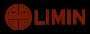 Ristorante Limin